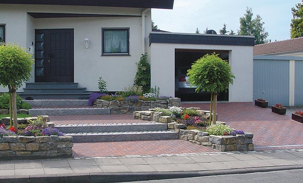 gartenbau u landschaftsbau berblick unserer leistungen rund um gartenanlagen bielefeld. Black Bedroom Furniture Sets. Home Design Ideas